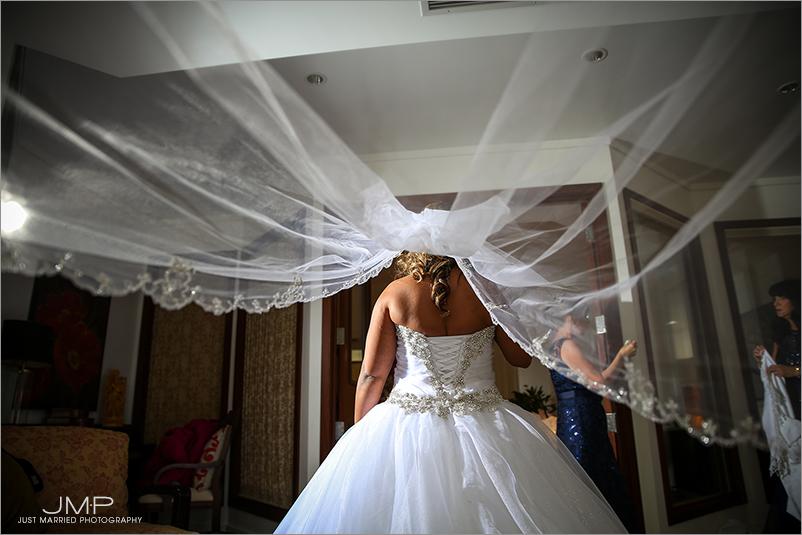 Edmonton-wedding-photographers-ADWed-JMP135729.jpg