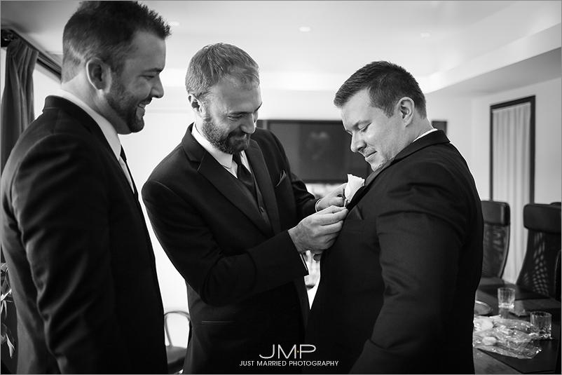 Edmonton-wedding-photographers-ADWed-JMP135731.jpg