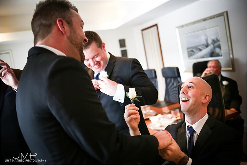 Edmonton-wedding-photographers-ADWed-JMP135754.jpg