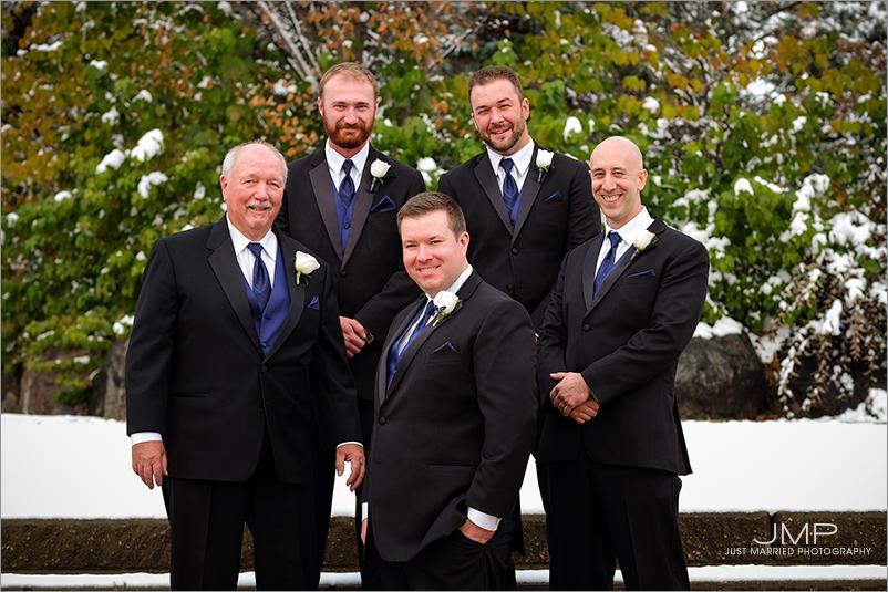 Edmonton-wedding-photographers-ADWed-JMP141015.jpg