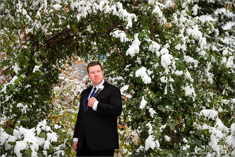 Edmonton-wedding-photographers-ADWed-JMP141941.jpg
