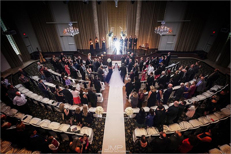 Edmonton-wedding-photographers-ADWed-JMP154257.jpg