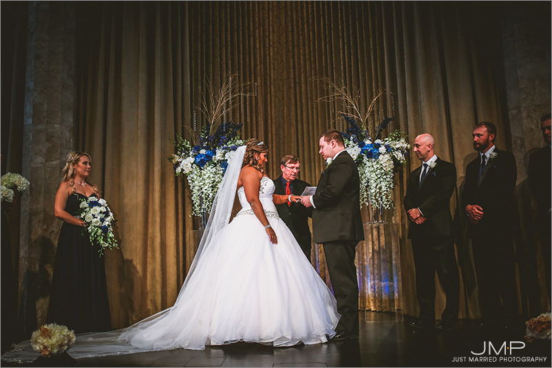 Edmonton-wedding-photographers-ADWed-JMP154927.jpg