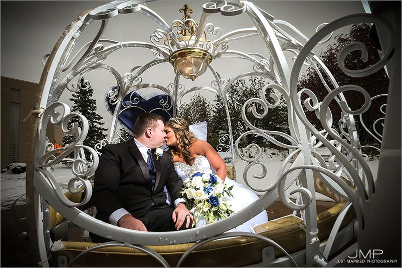 Edmonton-wedding-photographers-ADWed-JMP161555.jpg