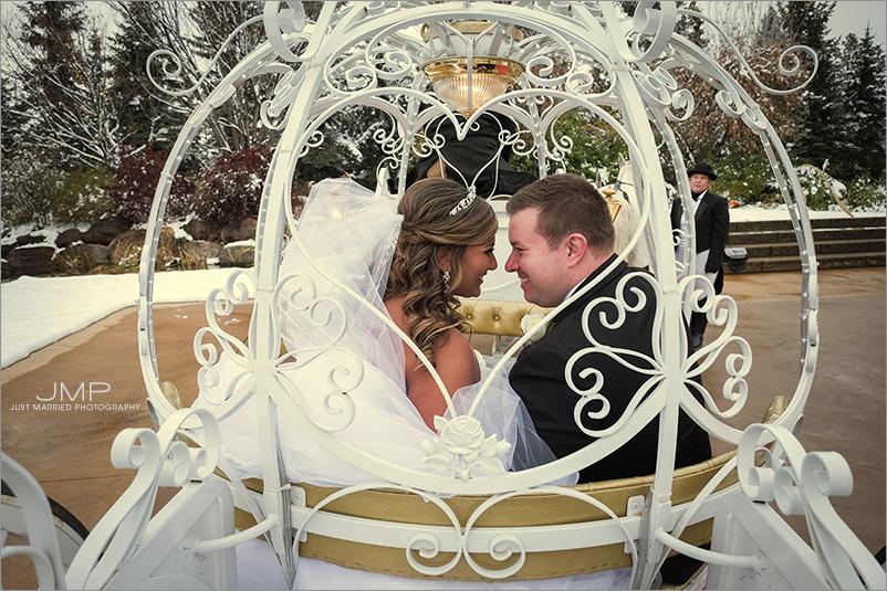 Edmonton-wedding-photographers-ADWed-JMP161646.jpg