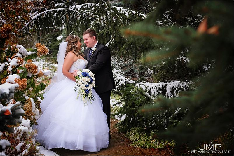 Edmonton-wedding-photographers-ADWed-JMP162512.jpg