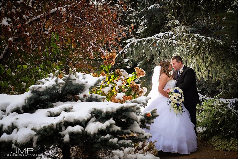 Edmonton-wedding-photographers-ADWed-JMP162533.jpg