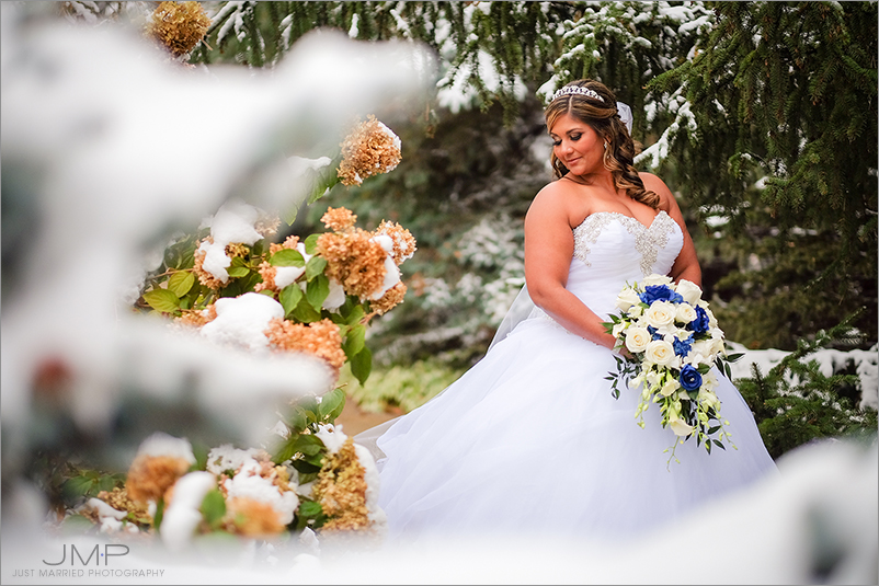Edmonton-wedding-photographers-ADWed-JMP162655.jpg
