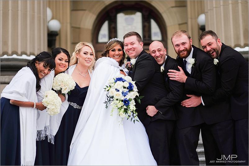 Edmonton-wedding-photographers-ADWed-JMP170814.jpg