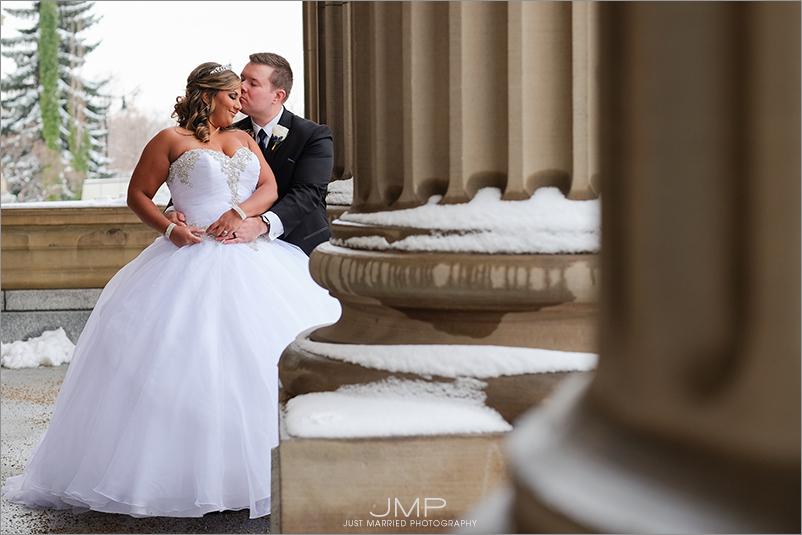 Edmonton-wedding-photographers-ADWed-JMP171731.jpg