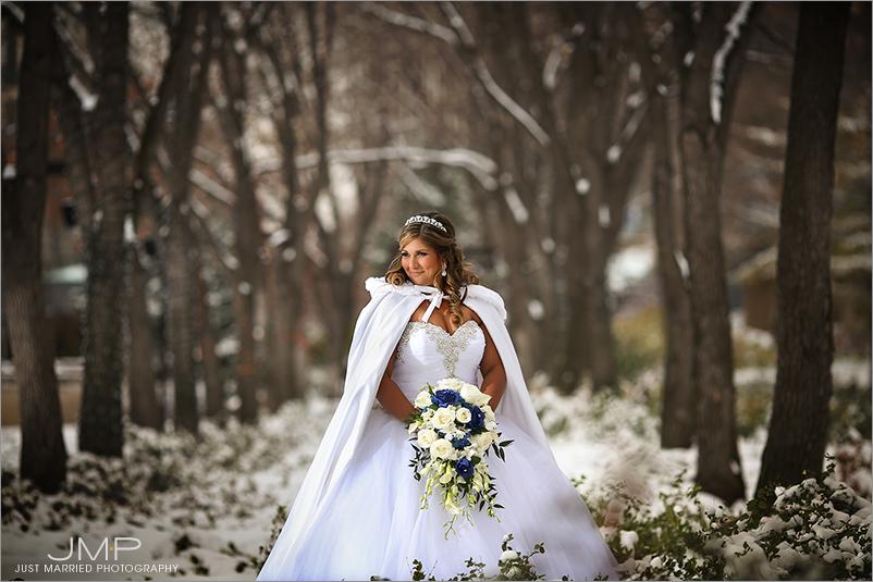 Edmonton-wedding-photographers-ADWed-JMP172342.jpg