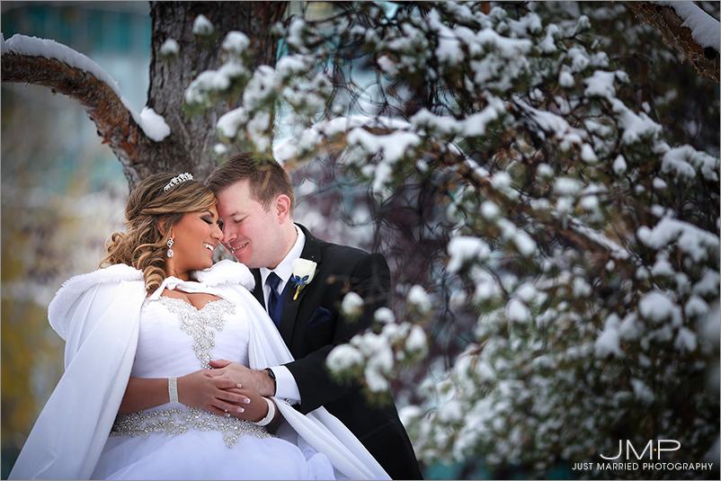 Edmonton-wedding-photographers-ADWed-JMP173215.jpg