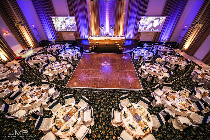 Edmonton-wedding-photographers-ADWed-JMP182800.jpg