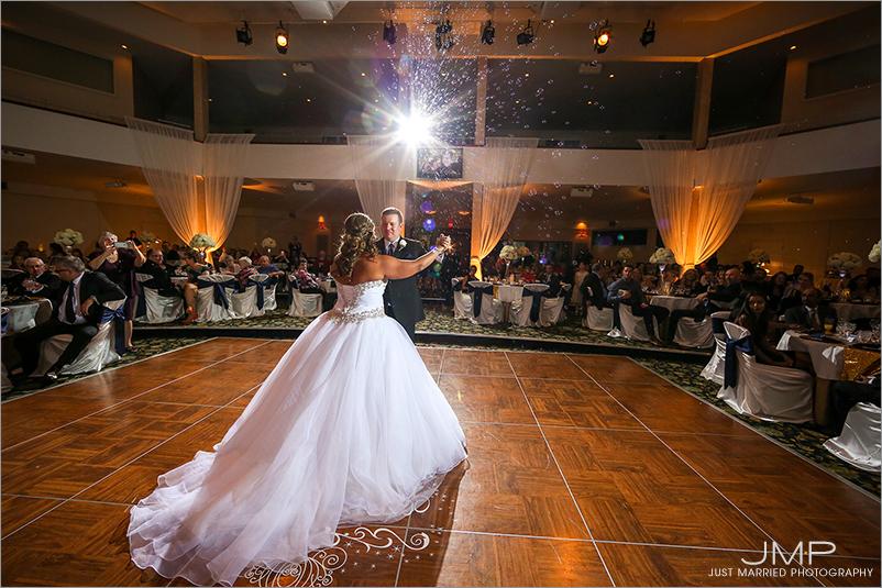 Edmonton-wedding-photographers-ADWed-JMP190047.jpg