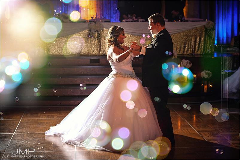 Edmonton-wedding-photographers-ADWed-JMP190451.jpg