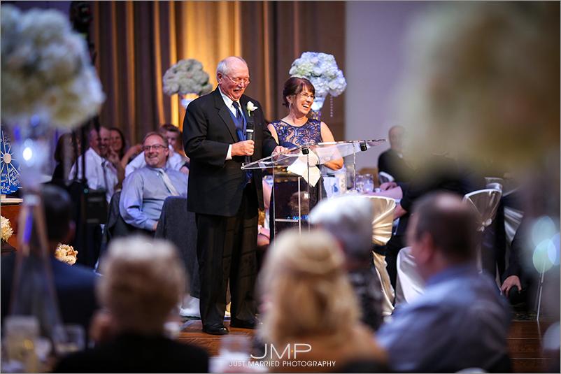 Edmonton-wedding-photographers-ADWed-JMP205424.jpg
