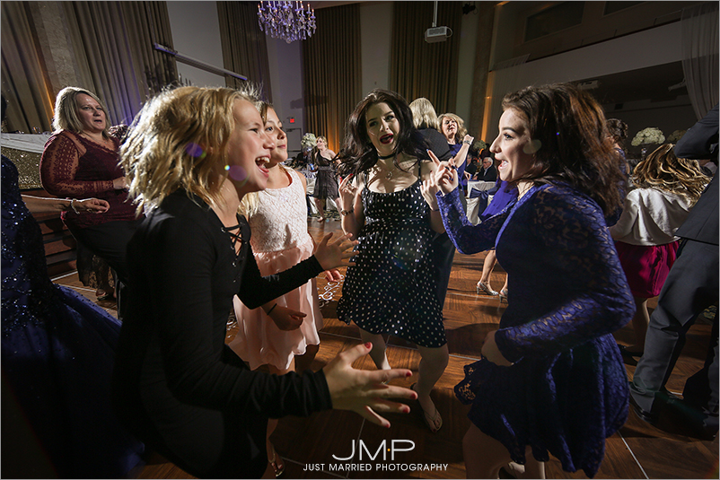 Edmonton-wedding-photographers-ADWed-JMP213642.jpg