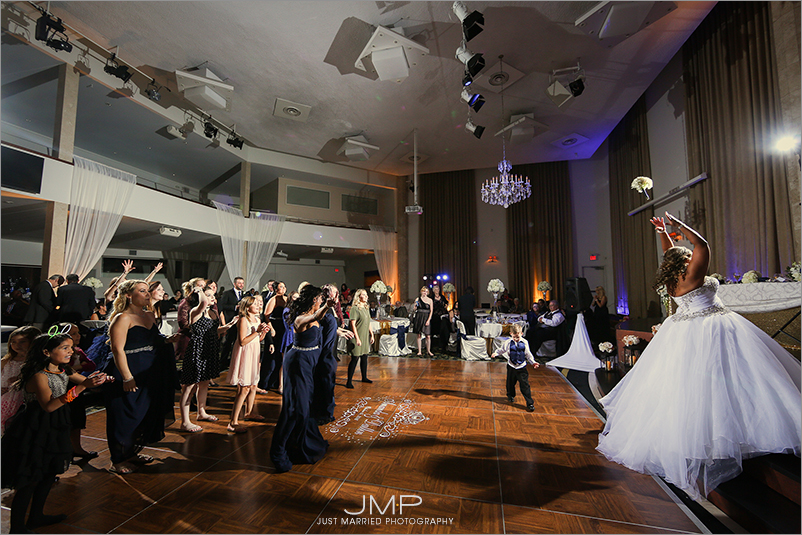 Edmonton-wedding-photographers-ADWed-JMP215057.jpg