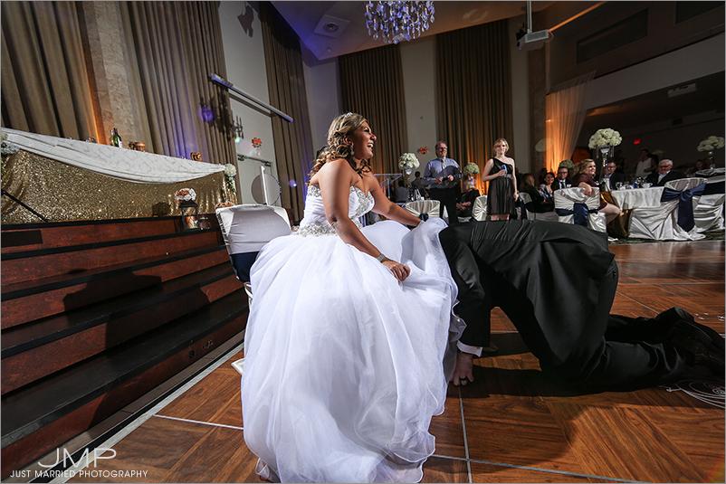 Edmonton-wedding-photographers-ADWed-JMP215308.jpg