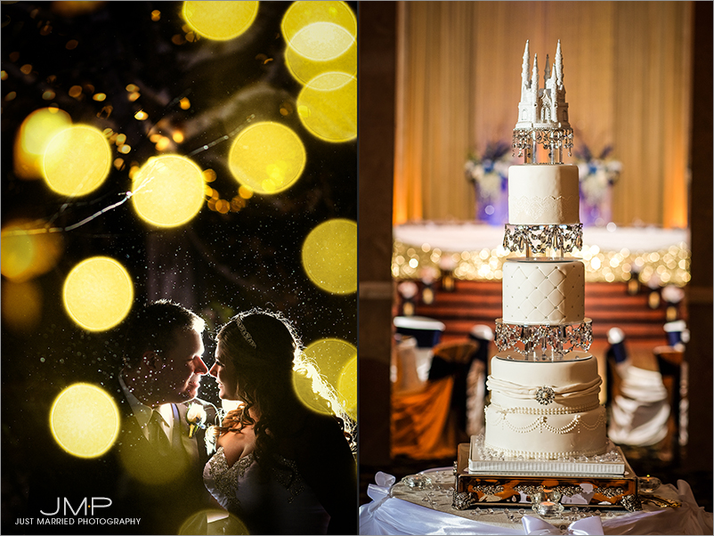 Edmonton-wedding-photographers-ADWed-JMP220702.jpg