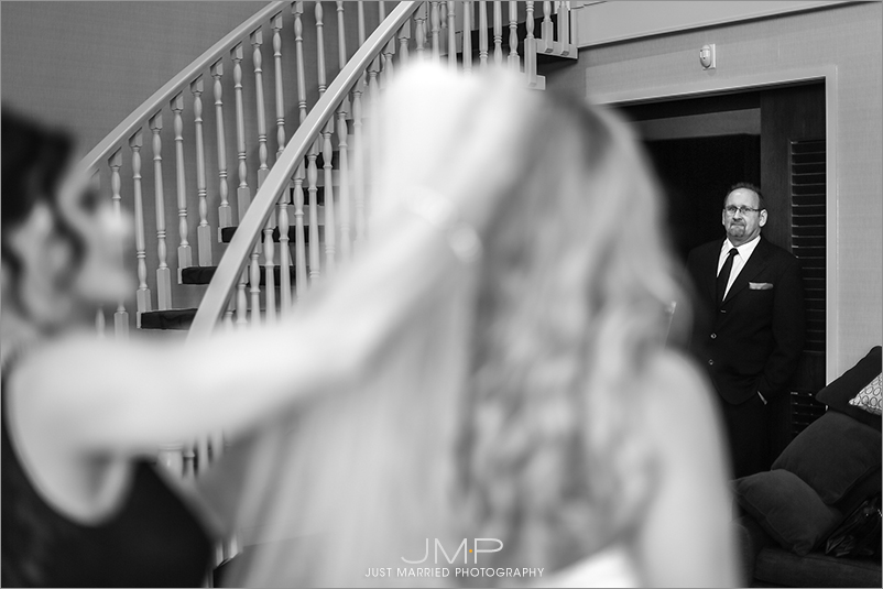 Edmonton-wedding-photographers-JJW-JMP122642A.jpg