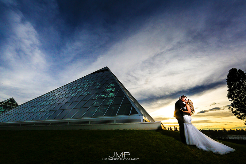 Edmonton-wedding-photographers-JJW-JMP163059.jpg