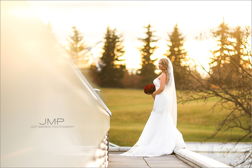 Edmonton-wedding-photographers-JJW-JMP164949.jpg