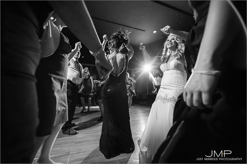 Edmonton-wedding-photographers-JJW-JMP212713.jpg