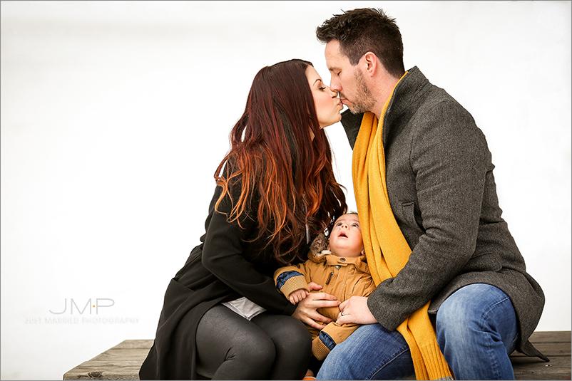 FAMILY-ANDERS1-JMP162041.jpg