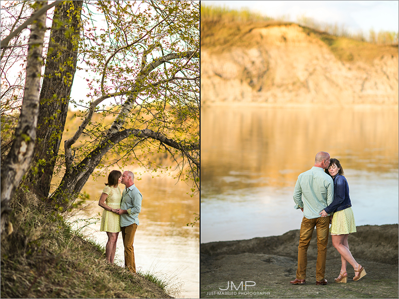 HEATHER-engagement-JMP201830.jpg