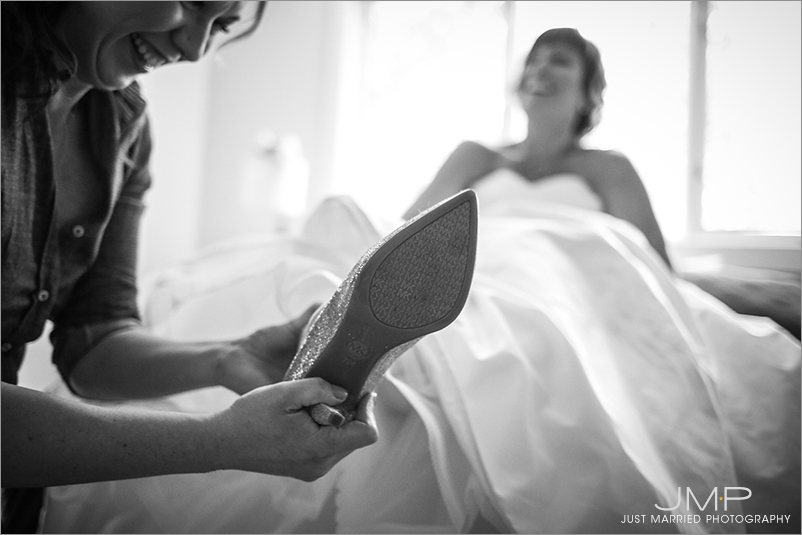 Edmonton-wedding-photographers-HEATHER+ANDREW-JMP20170527134532.jpg