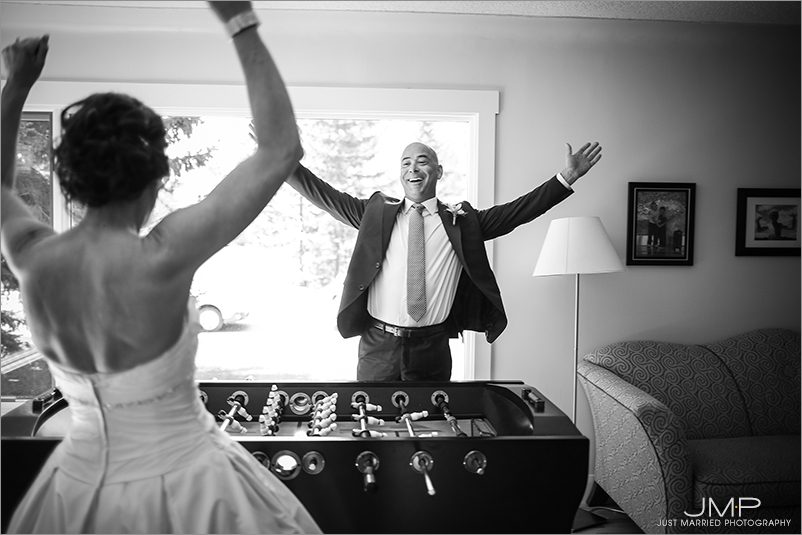 Edmonton-wedding-photographers-HEATHER+ANDREW-JMP20170527140433.jpg