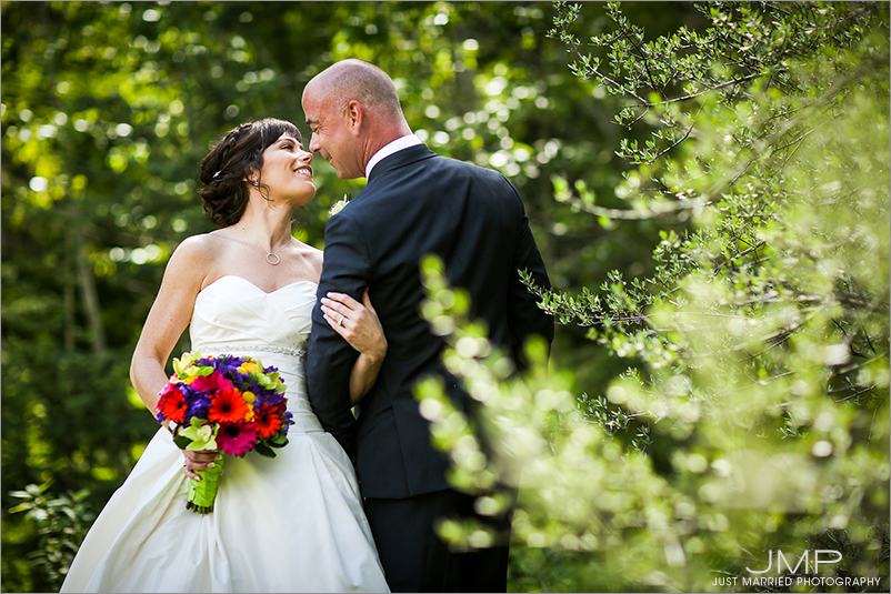 Edmonton-wedding-photographers-HEATHER+ANDREW-JMP20170527143314.jpg