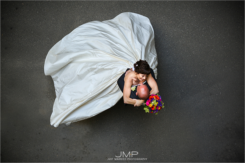 Edmonton-wedding-photographers-HEATHER+ANDREW-JMP20170527154230.jpg