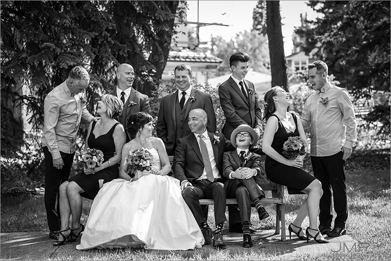 Edmonton-wedding-photographers-HEATHER+ANDREW-JMP20170527170256.jpg