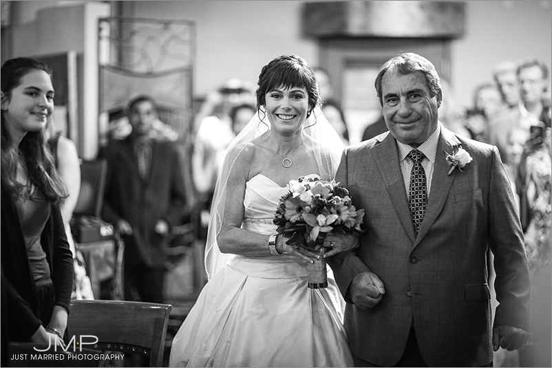 Edmonton-wedding-photographers-HEATHER+ANDREW-JMP20170527183422A.jpg