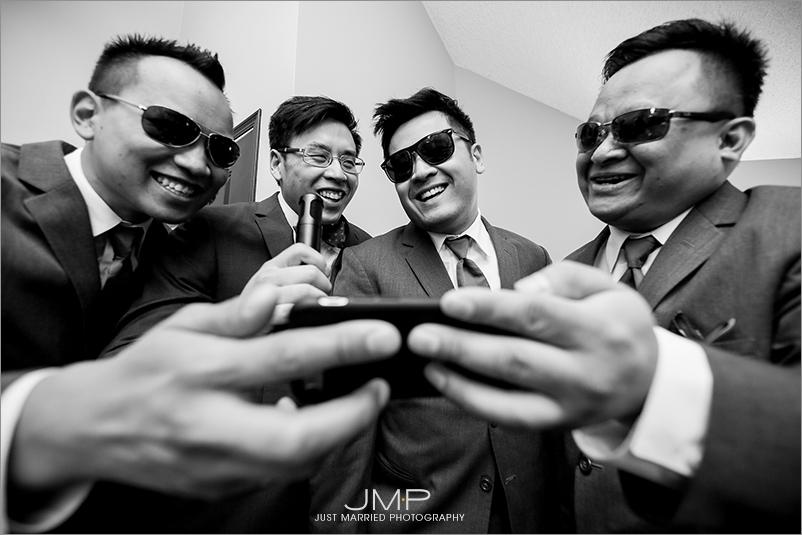 MJW-JMP091411.jpg