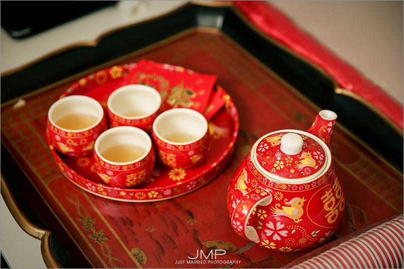 MJW-JMP093239.jpg