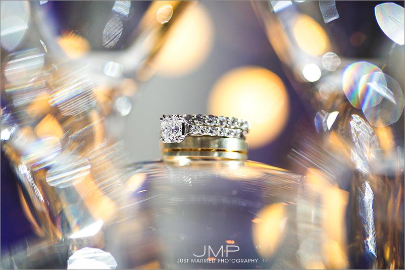 BAW-JMP200741-2.jpg
