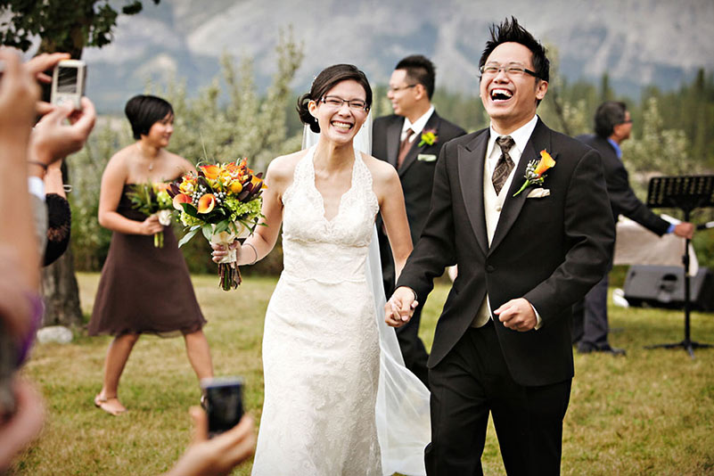 Edmonton Wedding Photographers http://www.justmarriedphotography.com/rana-blog-data/storage/gallery/inspire0011-571f.jpg