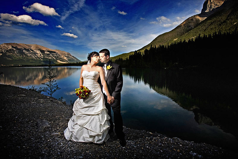 Edmonton Wedding Photographers http://www.justmarriedphotography.com/rana-blog-data/storage/gallery/inspire0021-5714.jpg