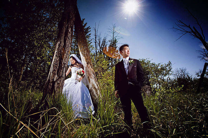 Edmonton Wedding Photographers http://www.justmarriedphotography.com/rana-blog-data/storage/gallery/inspire0033-5709.jpg